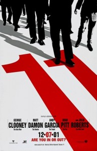 oceans_eleven_01_red