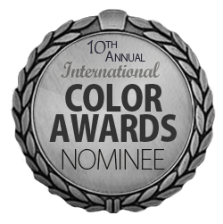 international-color-awards_nominee-10th