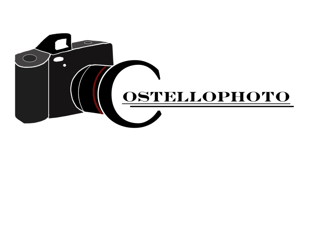 Las Vegas photographer