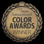 Las Vegas Photographer awards