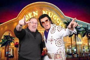 elvis golden Nugget green screen.jpg